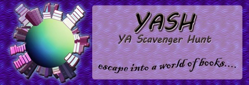 YASH-banner-12